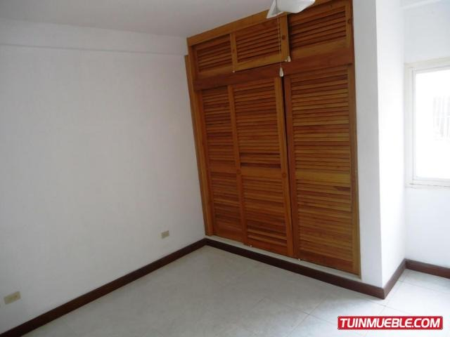 apartamentos en venta chacao 15-2999
