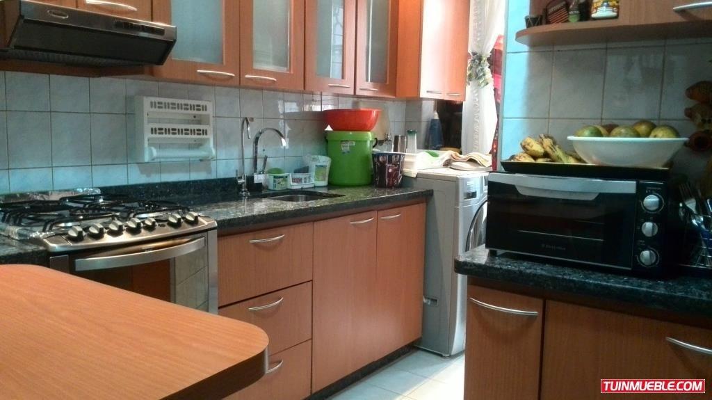 apartamentos en venta, chacao, calle sucre ah a50