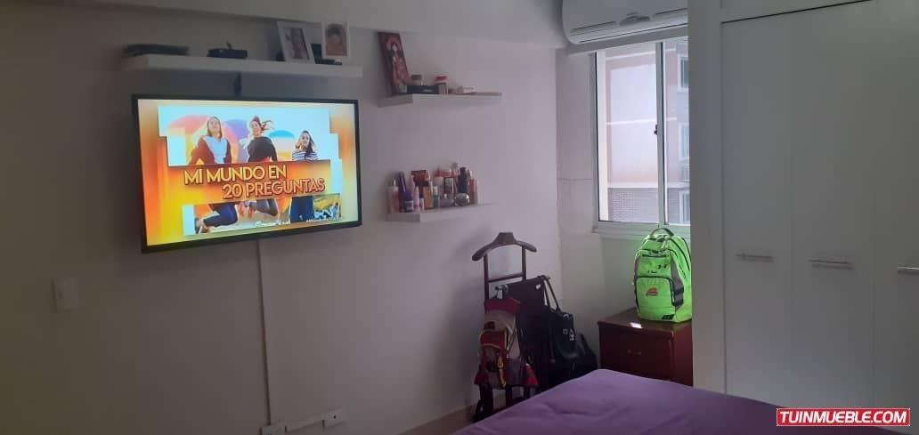 apartamentos en venta, ciudad roca barquisimeto, lara rg