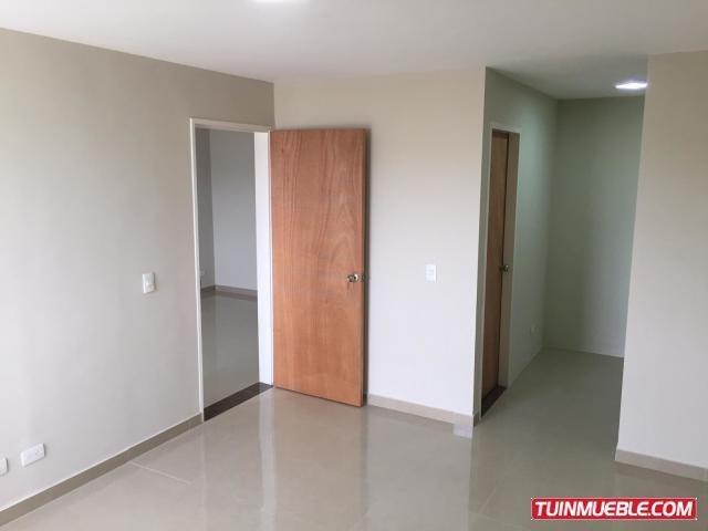 apartamentos en venta ciudad roca este de barquisimeto