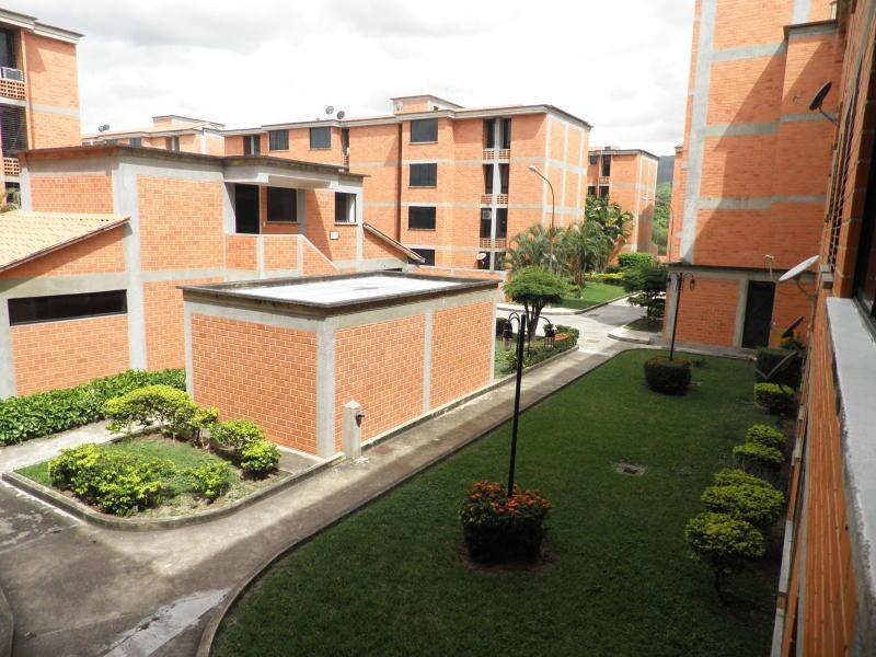 apartamentos en venta ciudadalianzaguacaracarabobo1915824prr
