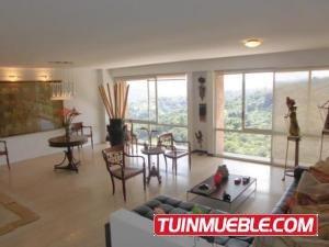 apartamentos en venta cjp cc mls #19-10099 -- 04140298100