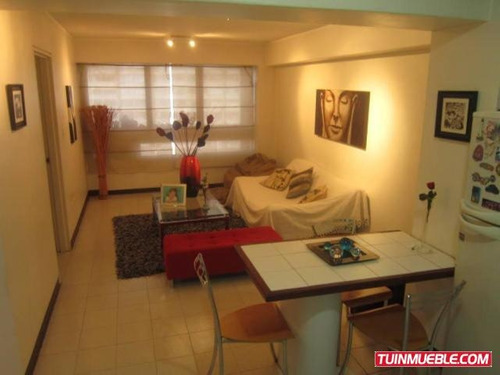 apartamentos en venta cjp jg mls #18-13069 -- 04129991610