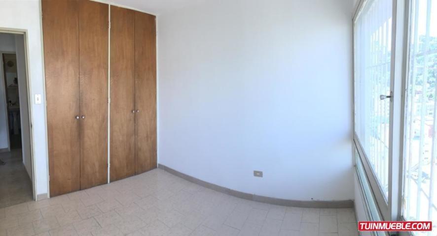 apartamentos en venta cjp jg mls #19-11310 -- 04129991610