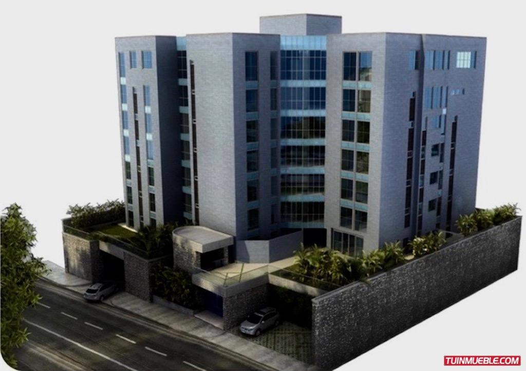 apartamentos en venta cjp mgt mls#18-7427 04142381335