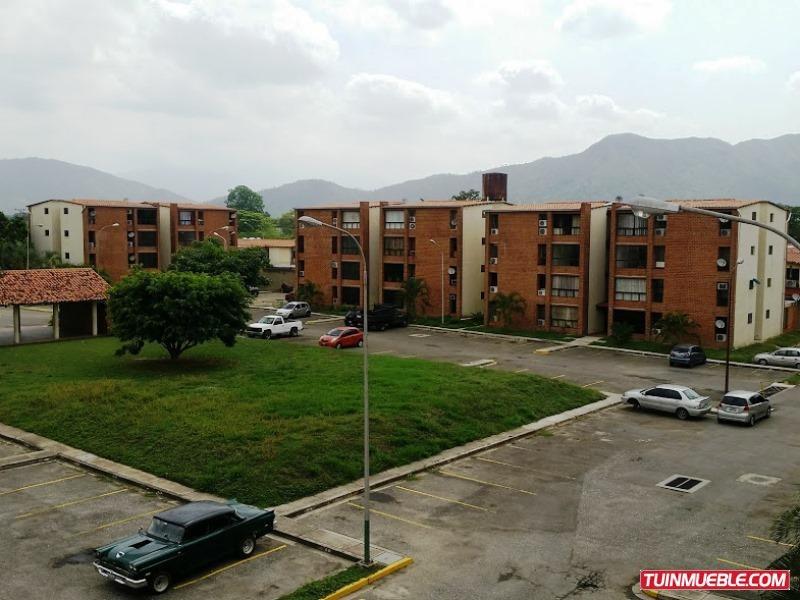 apartamentos en venta cl