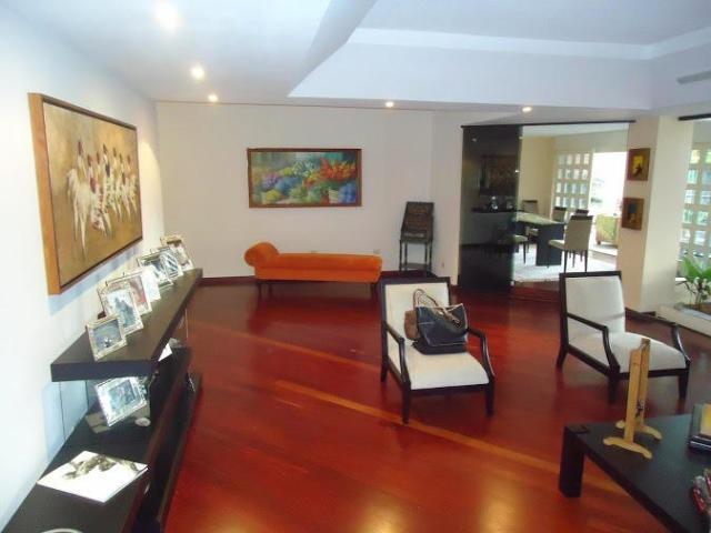apartamentos en venta clemente mizrahi mls #13-8724