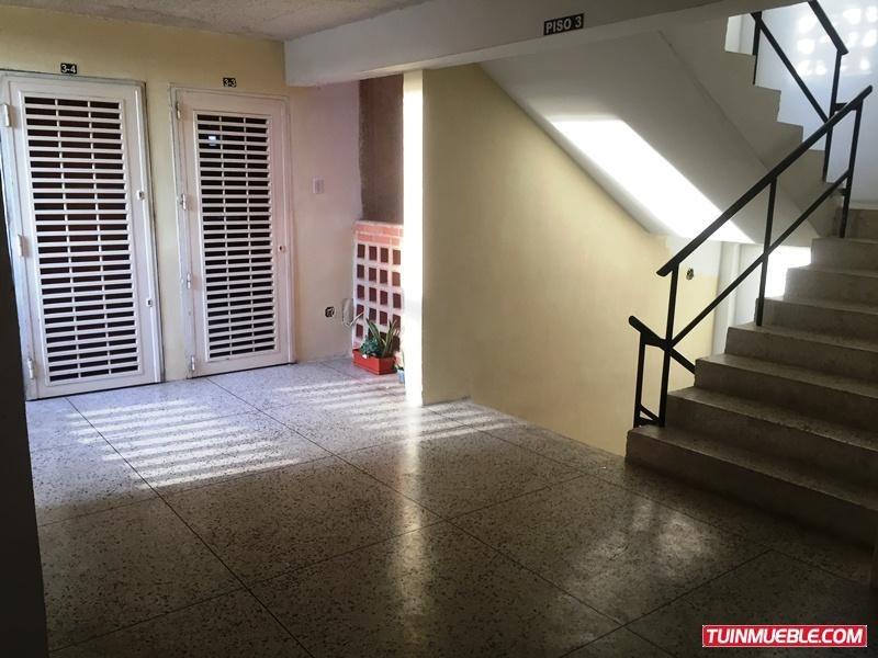 apartamentos en venta cll