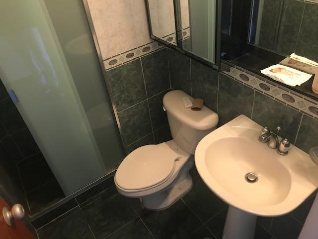 apartamentos en venta - clnas  bello monte - 19-12122