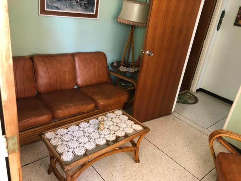 apartamentos en venta - clnas  bello monte - 19-19756