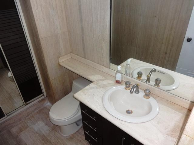 apartamentos en venta - clnas  bello monte - 20-3111