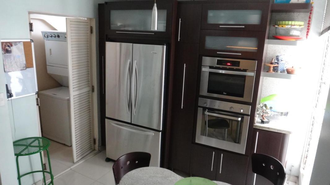 apartamentos en venta - clnas  bello monte - 20-765