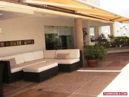 apartamentos en venta clnas de bello monte 15-8151 v s