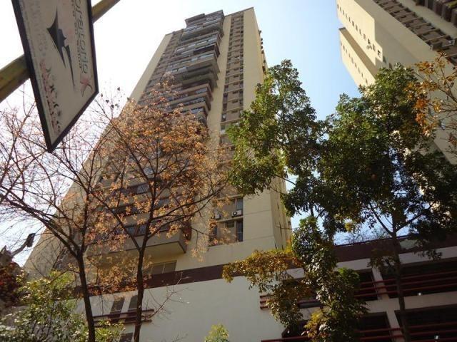apartamentos en venta -  clnas de bello monte - 19-14822