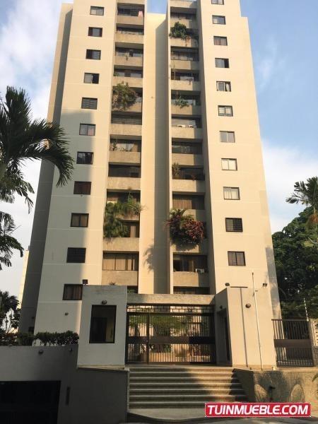 apartamentos en venta clnas. de bello monte mls #19-8915