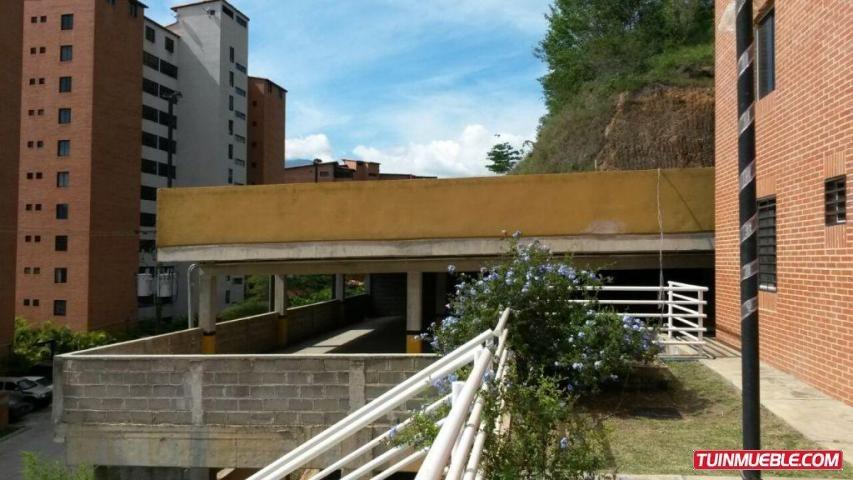 apartamentos en venta clnas de la tahona cod 15-10807 (fc)