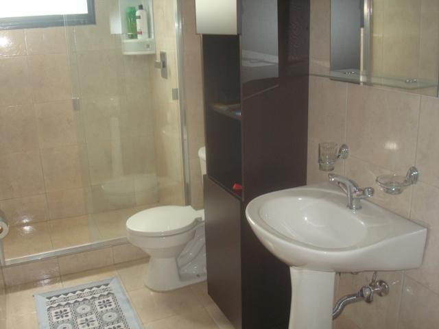 apartamentos en venta clnas santa mónica 20-4280 rah samanes