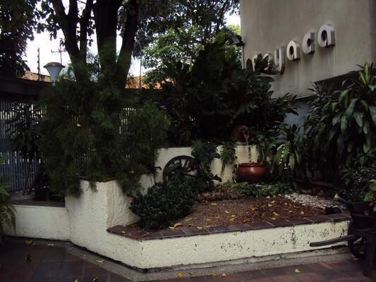 apartamentos en venta co mls #19-14213 ---0414 3129404