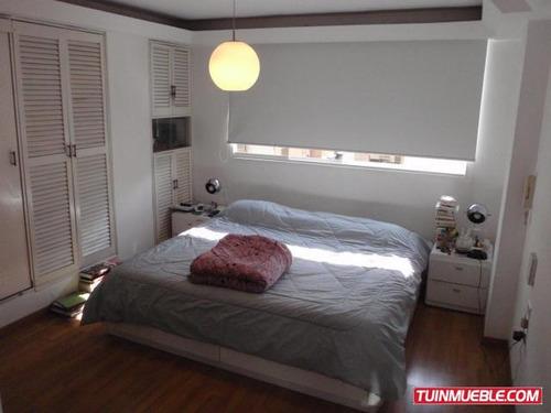 apartamentos en venta cod. 15-6830