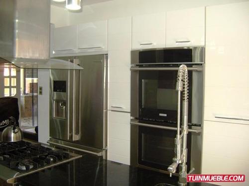 apartamentos en venta cod. 16-12229