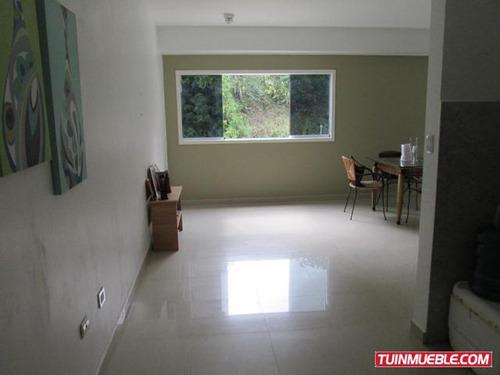apartamentos en venta cod. 16-17390