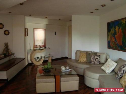 apartamentos en venta cod. 17-10982