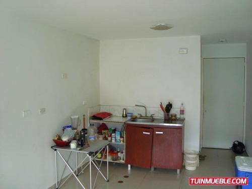 apartamentos en venta cod. 17-13179
