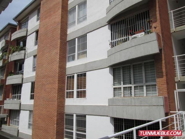 apartamentos en venta cod. 17-13202