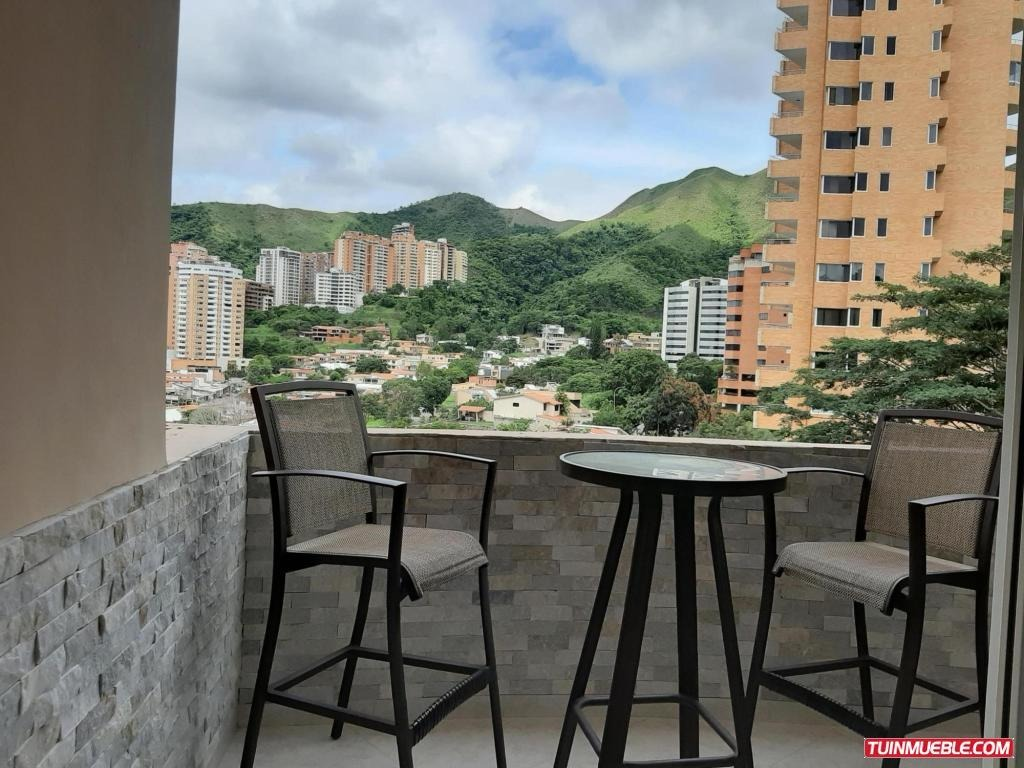apartamentos en venta cod flex 19-14179  ma