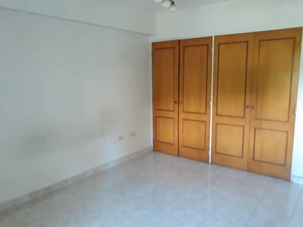 apartamentos en venta cod flex 19-14530 ma