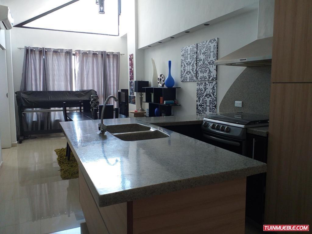apartamentos en venta cod flex 19-16215 ma