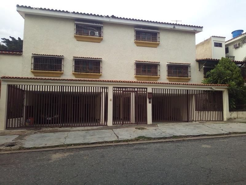 apartamentos en venta cod flex 19-18197 ma
