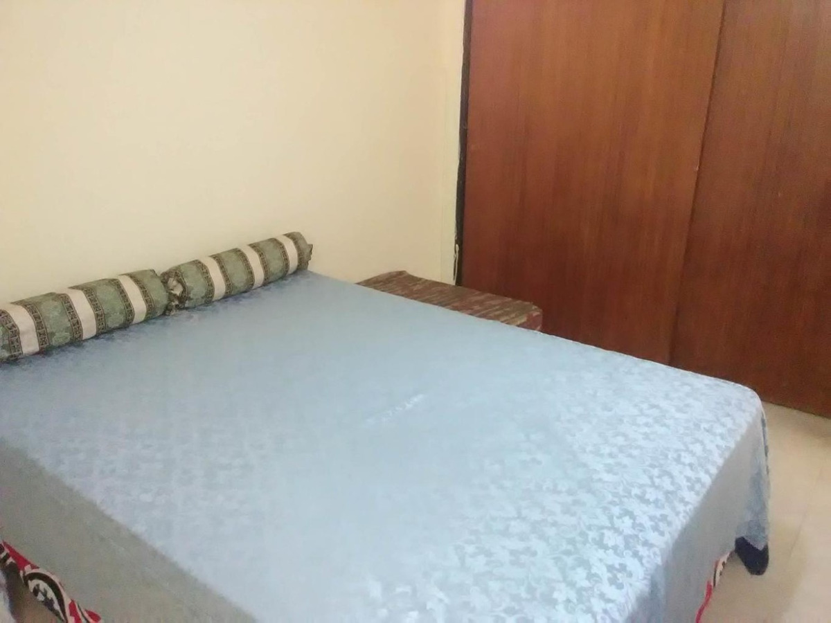 apartamentos en venta cod flex 19-20069 ma