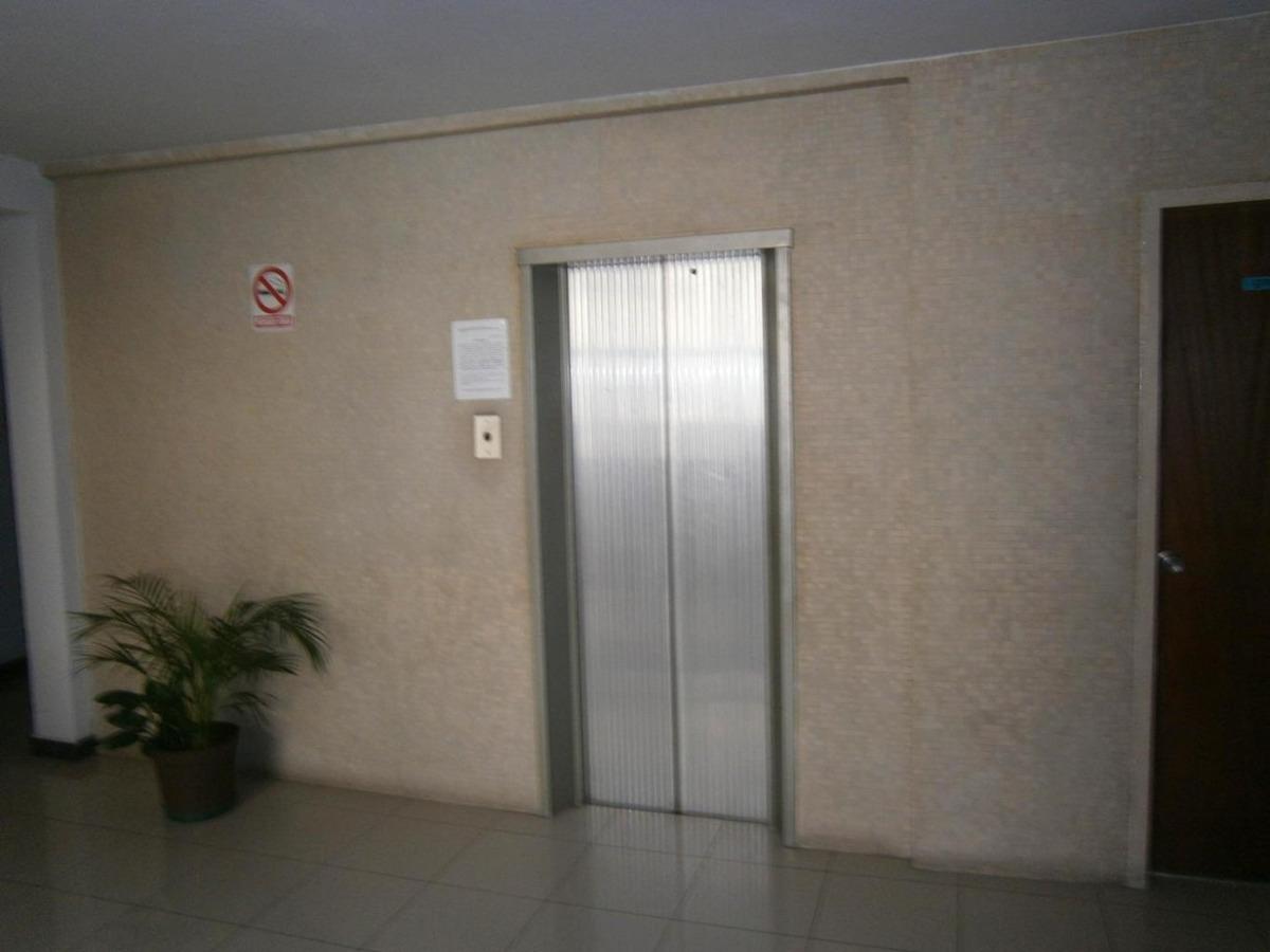 apartamentos en venta cod flex 19-20502 ma