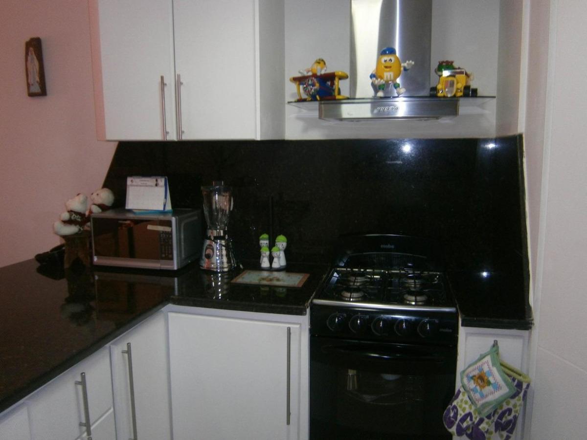 apartamentos en venta cod flex 19-20502 mm