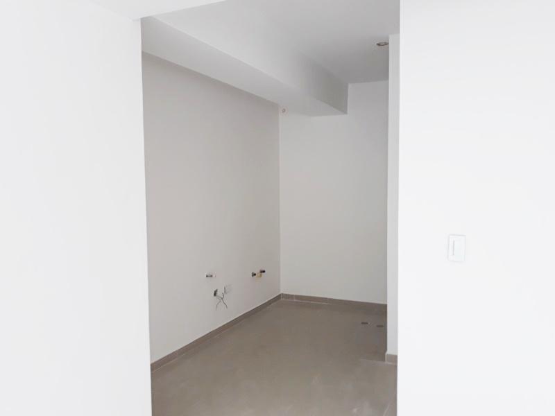 apartamentos en venta cod flex 20-4817 ma
