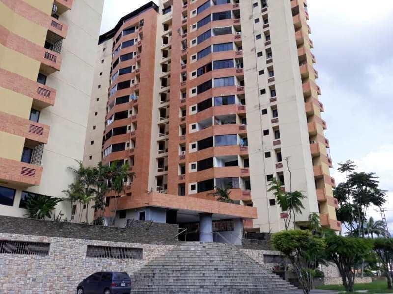 apartamentos en venta cod flex 20-8683 ma