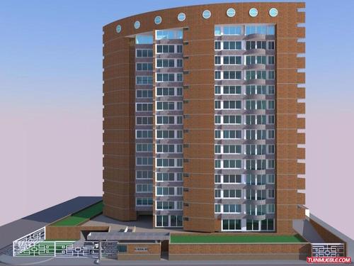apartamentos en venta cod.14-2653
