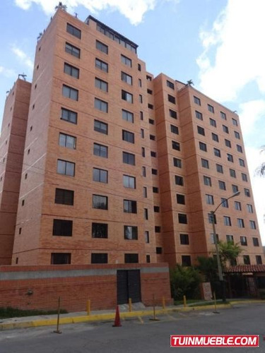 apartamentos en venta cod.15-8313