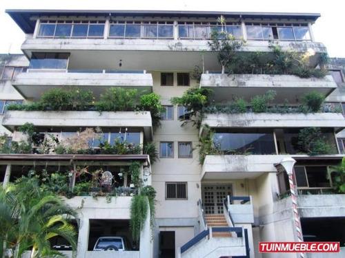 apartamentos en venta cod.16-7442