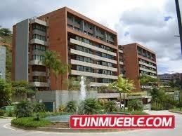 apartamentos en venta cod.16-76