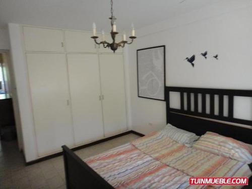 apartamentos en venta cod.17-10306