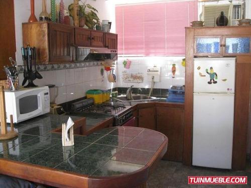 apartamentos en venta cod.17-112