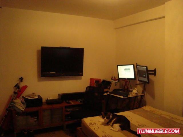 apartamentos en venta cod.17-11834