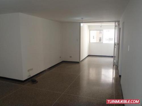 apartamentos en venta cod.17-12610