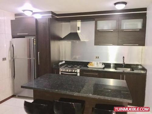 apartamentos en venta cod.17-14536