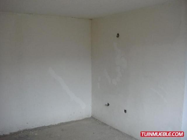 apartamentos en venta cod.17-14651