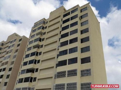 apartamentos en venta cod.17-6046
