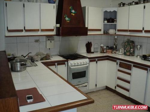 apartamentos en venta cod.17-7020