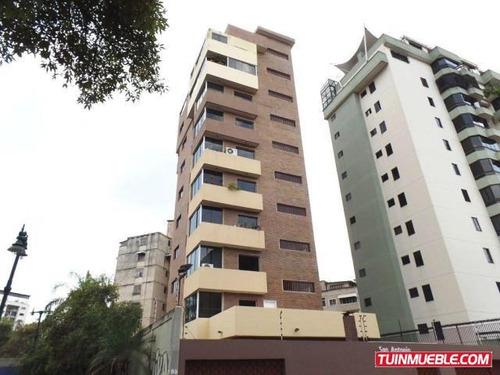 apartamentos en venta cod.17-7573